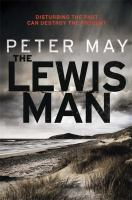 The Lewis man / Peter May