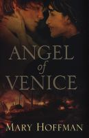Angel of Venice