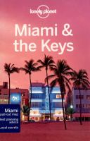 Miami & the Keys