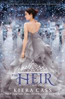The heir / Kiera Cass