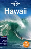 Hawaii / written and researched by Sara Benson ...