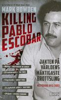 Killing Pablo Escobar
