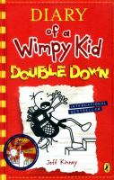 Double down / Jeff Kinney