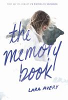 The memory book / Lara Avery