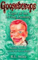Night of the living dummy: [1]