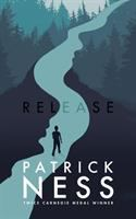 Release / Patrick Ness