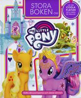 Stora boken om My Little Pony