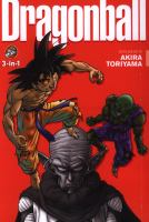 Dragonball : [3-in-1] / story and art by Akira Toriyama ; [translation: Mari Morimoto ; English adaptation: Gerard Jones]. 6.
