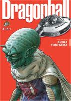 Dragonball : [3-in-1] / story and art by Akira Toriyama ; [translation: Mari Morimoto ; English adaptation: Gerard Jones]. 4