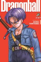 Dragonball : [3-in-1] / story and art by Akira Toriyama ; [translation: Mari Morimoto ; English adaptation: Gerard Jones]. 10.