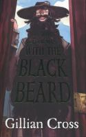 The mystery of the man with the black beard: illian Cross /
