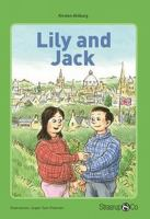Lily and Jack