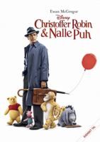 Christopher Robin [Videoupptagning] = Christopher Robin och Nalle Puh / directed by Marc Foster ; screenplay by Alex Ross Perry and Tom McCarthy and Allison Schroeder.