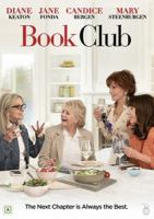 Book club [Videoupptagning] / directed by Bill Holderman ; written by Bill Holderman, Erin Simms