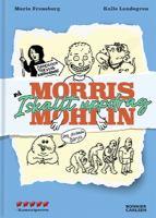 bokomslag: Morris mohlin