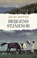 Bokomslag: Bergens stjärnor