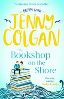 The bookshop on the shore