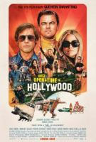 Once upon a time in Hollywood [Videoupptagning] / written and directed by Quentin Tarantino ; produced by David Heyman, Shannon McIntosh, Quentin Tarantino.