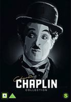 Chaplin collection