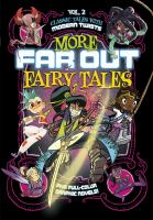 More Far out fairy tales vol. 2