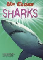 Sharks / Lynn Gibbons & Chris Coode