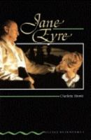 Jane Eyre / Charlotte Brontë ; retold by Clare West