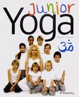 Junioryoga