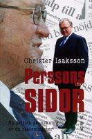 Perssons sidor